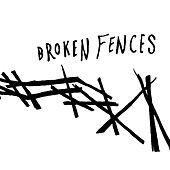 Play & Download Wait - Single by Broken Fences | Napster