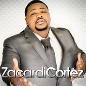 Play & Download Zacardi Cortez by Zacardi Cortez | Napster