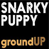 groundUP by Snarky Puppy