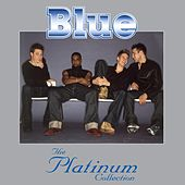 The Platinum Collection by Blue