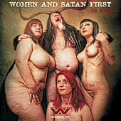 Play & Download Women and Satan First by :wumpscut: | Napster