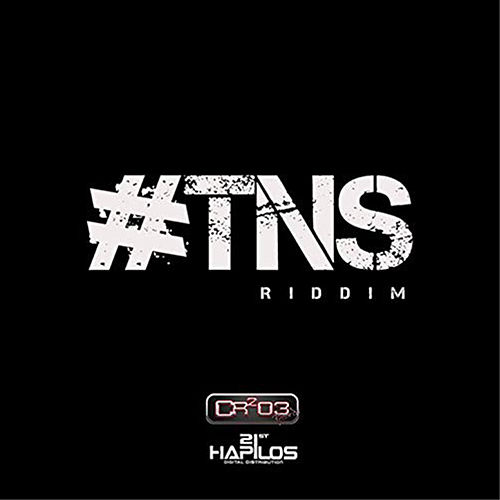 #TNS Riddim by Various Artists