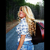 Play & Download On the Backroads by Leah Seawright | Napster
