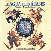 Play & Download El Agua y los Árabes by Various Artists | Napster
