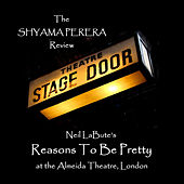Play & Download Reasons To Be Pretty by Shyama Perera | Napster