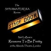 Reasons To Be Pretty by Shyama Perera