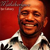 Play & Download Iyo Calvary by Malibongwe | Napster