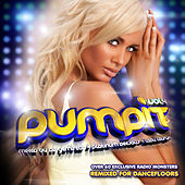 Play & Download Pump It Vol. 4 (Worldwide Edition) by Various Artists | Napster