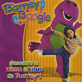 Play & Download El Barney Boogie by Barney | Napster