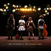 Play & Download The Fourth Wall by VESPERS | Napster
