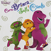 Play & Download Barney: Corre, Brinca, Salta y Canta by Barney | Napster