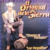 Play & Download Cheque al Portador by Jessie Morales El Original De La Sierra | Napster