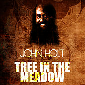 Play & Download Tree In The Meadow by John Holt   Napster