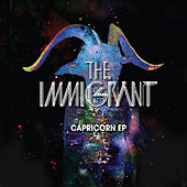 Capricorn EP by Immigrant