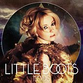 Hands von Little Boots