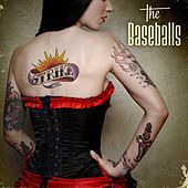 Strike! von The Baseballs