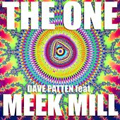 Play & Download The One (feat. Dave Patten) - Single by Dave Patten | Napster