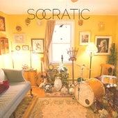 Socratic (The Album) by Socratic
