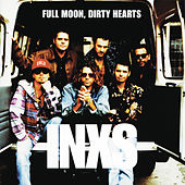 Full Moon, Dirty Hearts 2011 Remaster de INXS