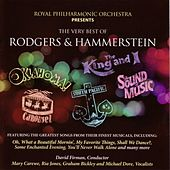 Play & Download The Very Best of Rodgers and Hammerstein by Royal Philharmonic Orchestra | Napster