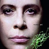 Play & Download Recanto by Gal Costa | Napster