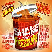 Play & Download Shake The Pressure by Deekline & Ed Solo | Napster