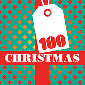100 Christmas by Various Artists