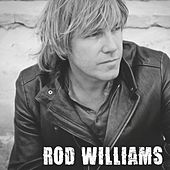 Play & Download Rod Williams by Rod Williams | Napster