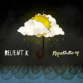 Play & Download Apathetic EP by Relient K | Napster