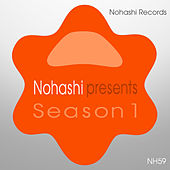 Play & Download Season 1 by Various Artists | Napster
