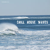 Play & Download Chill House Waves by Various Artists | Napster