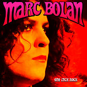 Play & Download The Best of Marc Bolan by Marc Bolan | Napster
