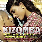 Kizomba (Se Eu Te Pego) by Various Artists