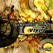 Vivid by Synthetic Pulse
