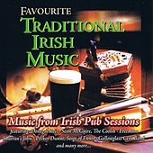 Play & Download Favourite Traditional Irish Music by Various Artists | Napster