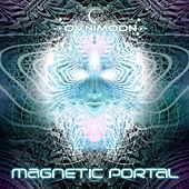 Play & Download Ovnimoon – Magnetic Portal by Ovnimoon | Napster