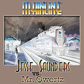 Play & Download MainLine by Jesse Saunders | Napster