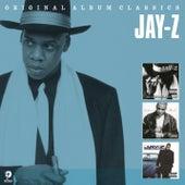 Original Album Classics von Jay Z