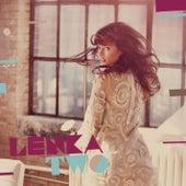 Two by Lenka
