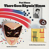 Play & Download There Goes Rhymin' Simon by Paul Simon | Napster