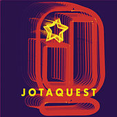 Jota Quest Quinze by Jota Quest
