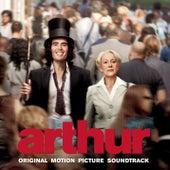 Arthur von Various Artists