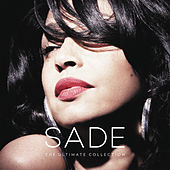 Play & Download The Ultimate Collection by Sade | Napster
