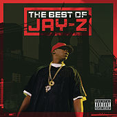 Bring It On: The Best Of von Jay Z