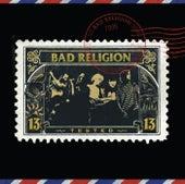 Tested von Bad Religion
