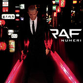 Play & Download Numeri by Raf | Napster