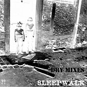 Play & Download Firwat? (Dry Mixes) by Sleepwalk | Napster