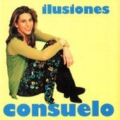 Ilusiones de Consuelo