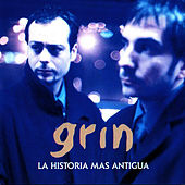 La Historia Más Antigua by Grin