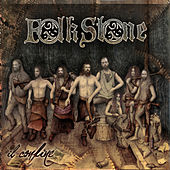 Play & Download Il confine (Deluxe Edition) by Folkstone | Napster